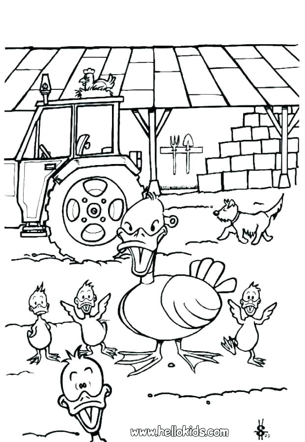 621x900 Ffa Coloring Sheets Dairy Page Image Images