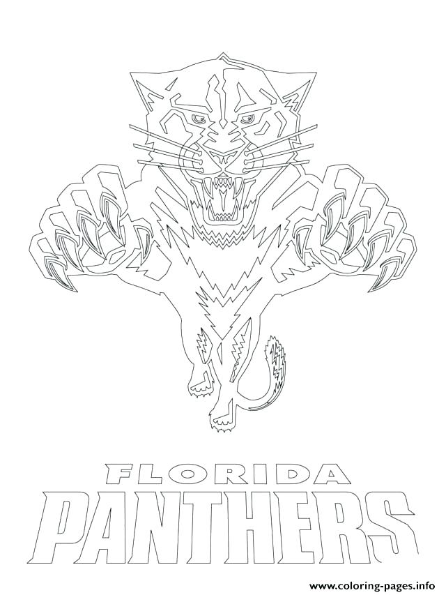 640x853 Hockey Coloring Page Coloring Pages Hockey Coloring Page Hockey