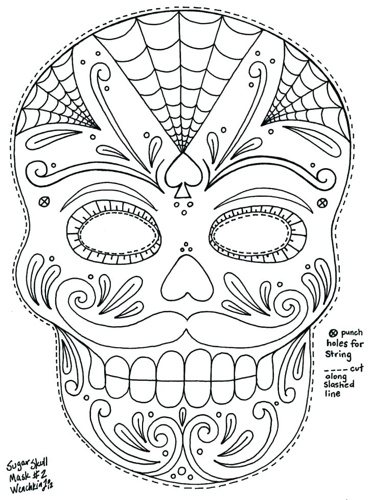 728x978 Maracas Coloring Pages Ford Fiesta Coloring Pages Printable