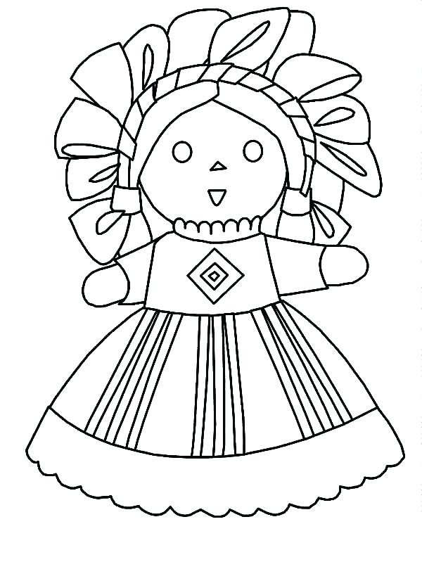 600x799 Maracas Coloring Pages Stunning Coloring Pages Online In Page Free