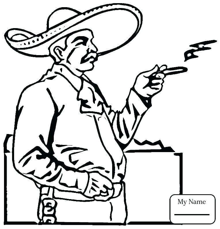 765x798 Mexican Fiesta Coloring Sheets Printable Coloring Coloring Pages