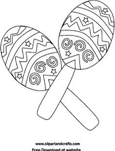 236x311 Mexican Party Mexican Fiesta On Fiesta Coloring Pages
