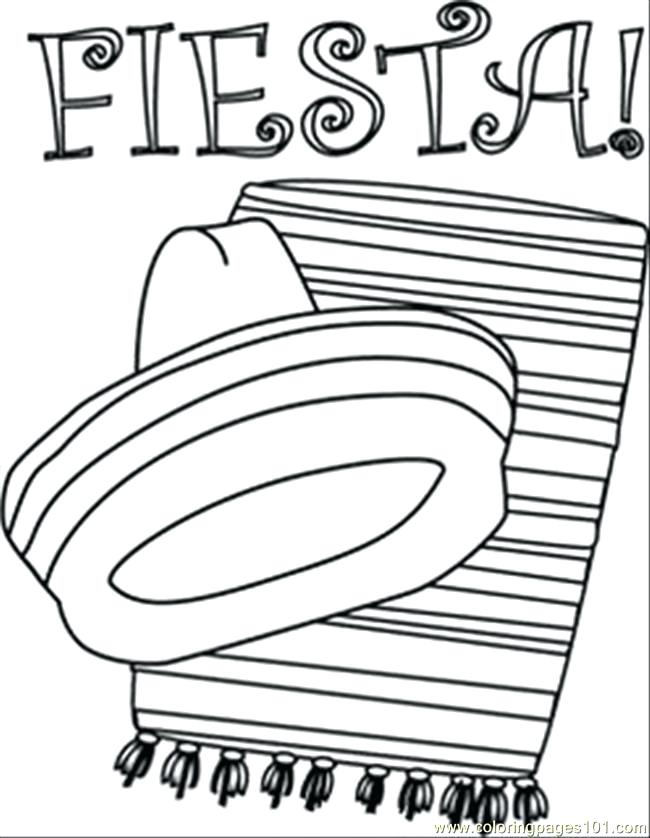 650x838 Fiesta Coloring Pages Fiesta Coloring Books Coloring Page Ford