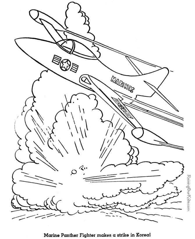 670x820 Fighter Jet Coloring Pages Printable Free Coloring Pages