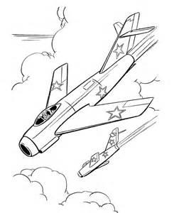 245x300 Drawn Jet Army Jet