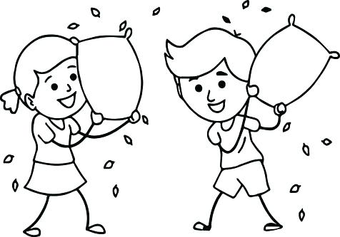 476x333 Big Sister Coloring Pages Big Sister Coloring Pages Sister