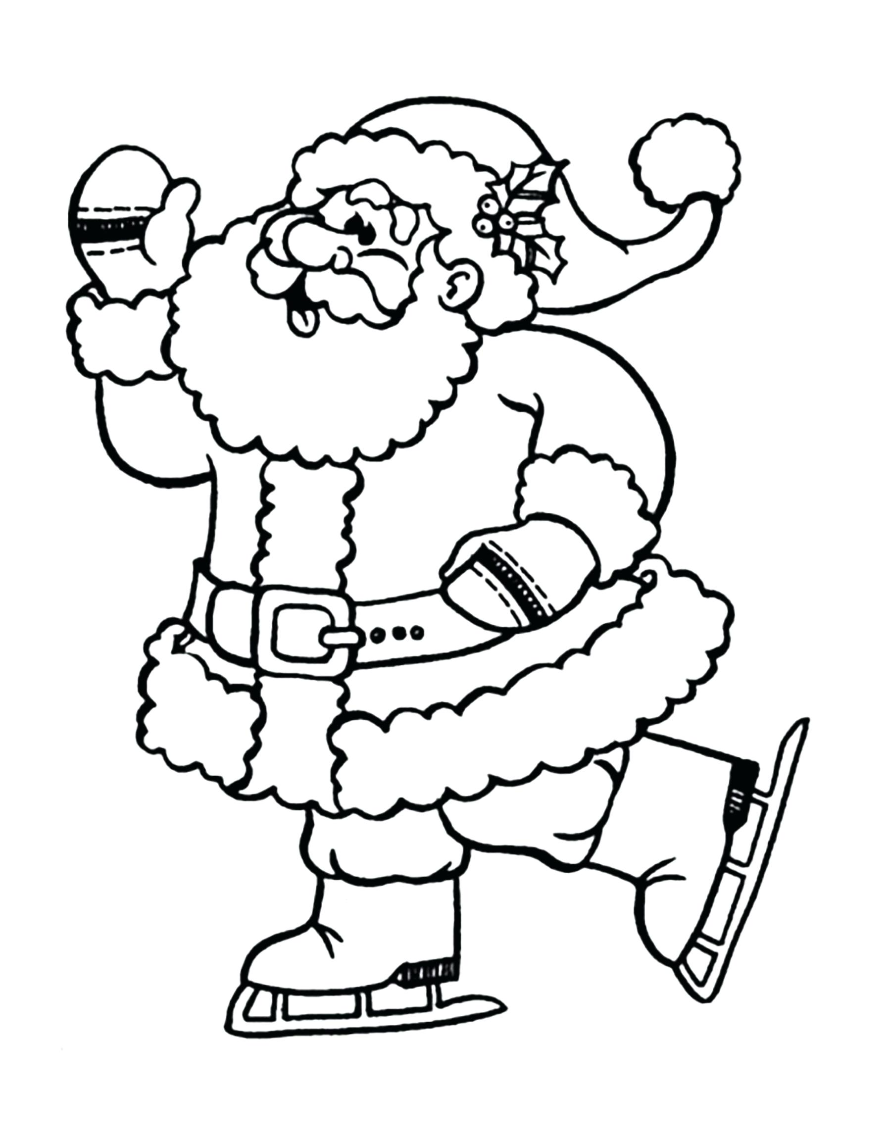 1800x2313 New Coloring Figure Skating Coloring Pages For Kids A Ice Print
