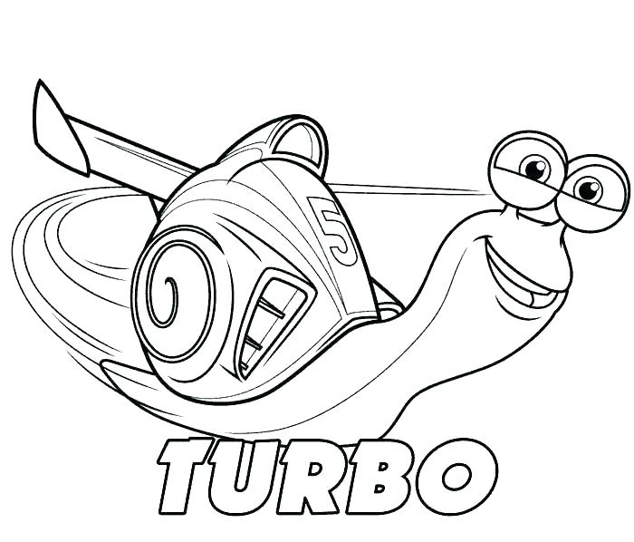 700x598 Coloring Pages From The Movie Up Gallery Movie Coloring Coloring