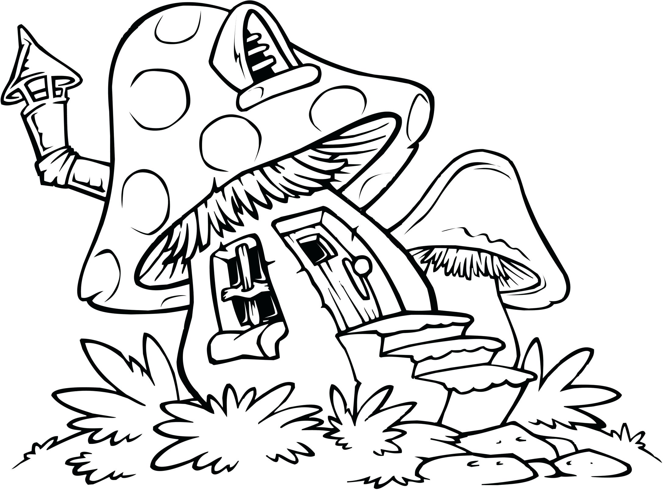 2175x1607 Final Fantasy Coloring Pages Mandalas Download And Print