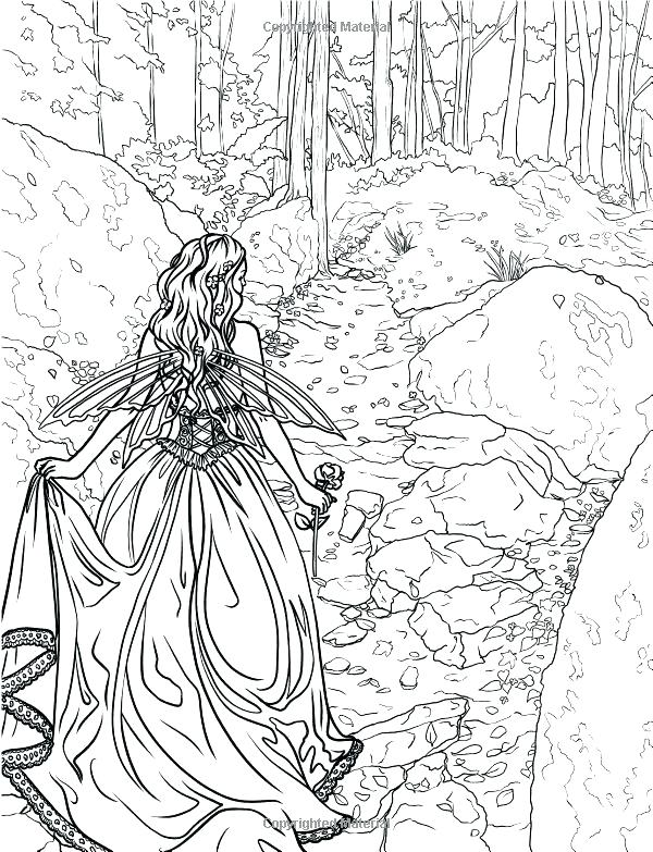 600x783 Final Fantasy Coloring Pages Best Of Final Fantasy Coloring Pages