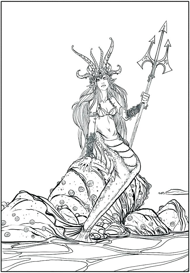 650x930 Final Fantasy Coloring Pages Fantasy Coloring Pages Fantasy