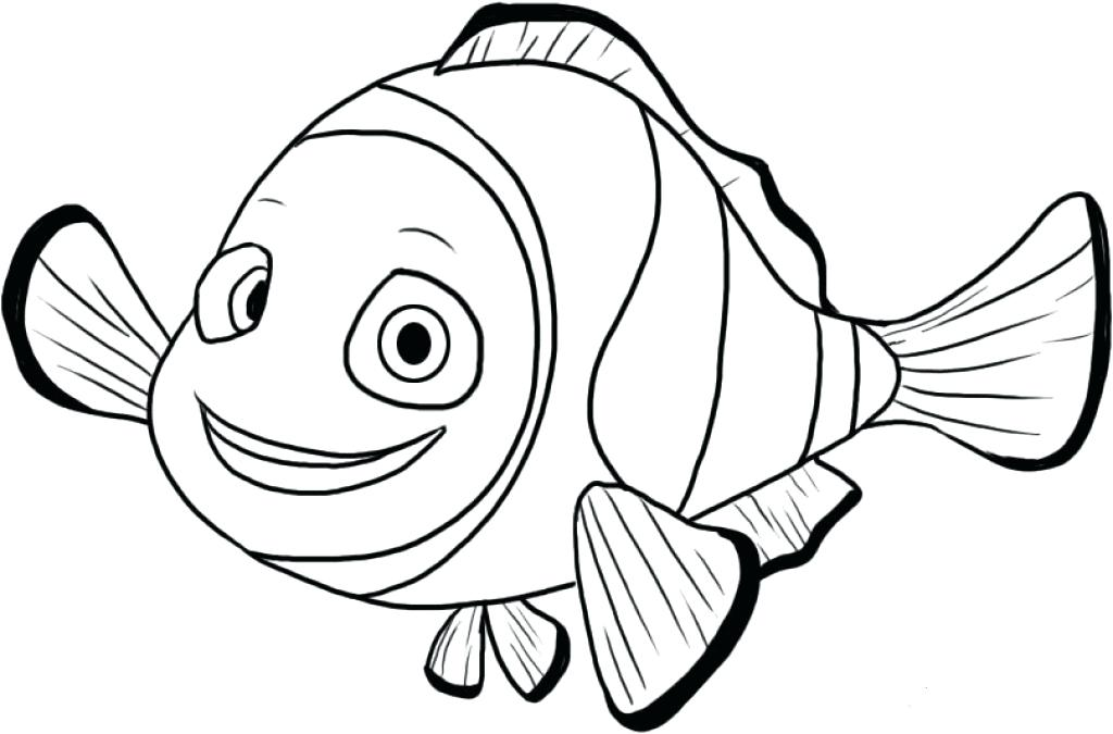 1024x675 Finding Coloring Pages On Coloring Book For Finding Free Coloring