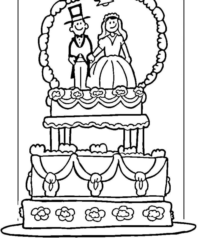 1024x1224 Stunning Cm Nice Vintage Tree Style Wedding Fingerprint Guestbook