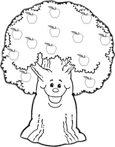 236x302 Use For Thumbprint Tree Provides Boundaries For Fingerprints Ot