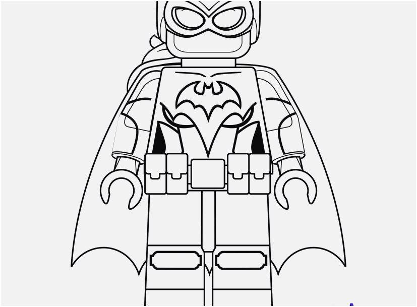 827x609 Superman Coloring Pages Pics Lego Batman Vs Superman Coloring