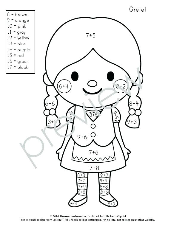 573x762 Welcome To Grade Coloring Pages Hop Into Second Page Twisty