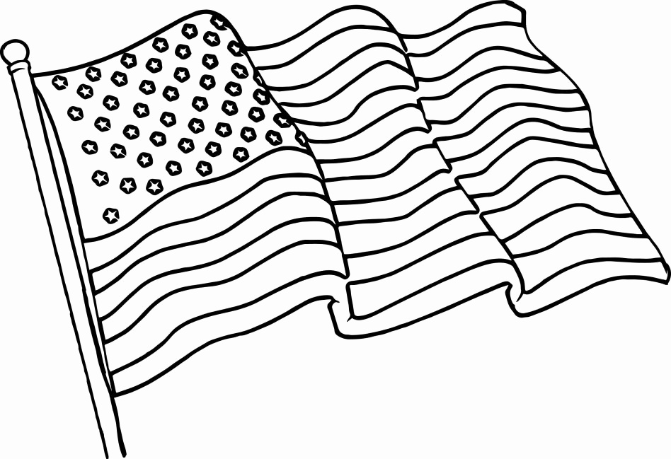 948x649 Finland Flag Coloring Page Best Of Puerto Rico Country Coloring