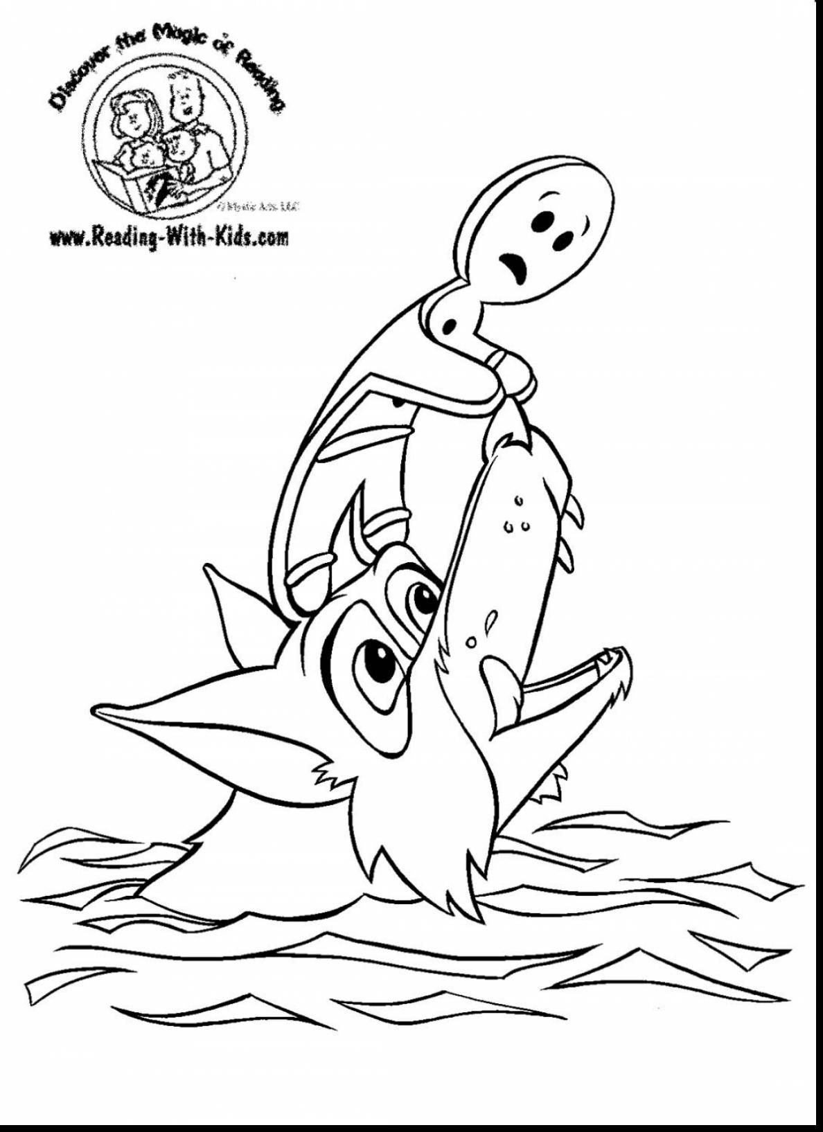 1188x1635 Unbelievable Fairy Tail Coloring Pages Books Of Tale Styles