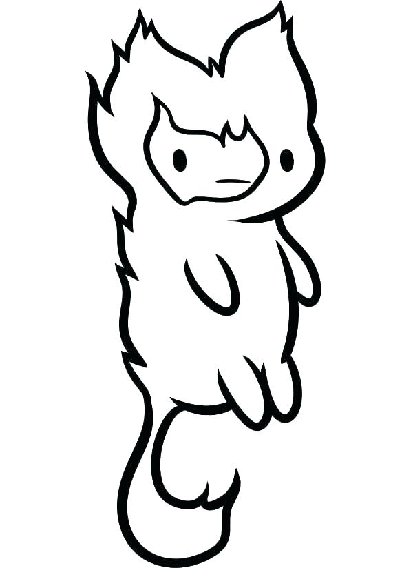 600x824 Adventure Time Finn Jake Coloring Pages Print Pictures Characters