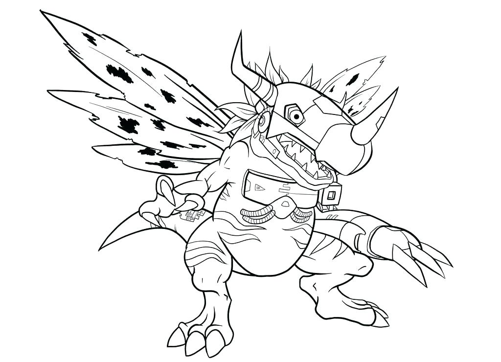 1024x740 Adventure Coloring Pages Coloring Image Of Printable Coloring