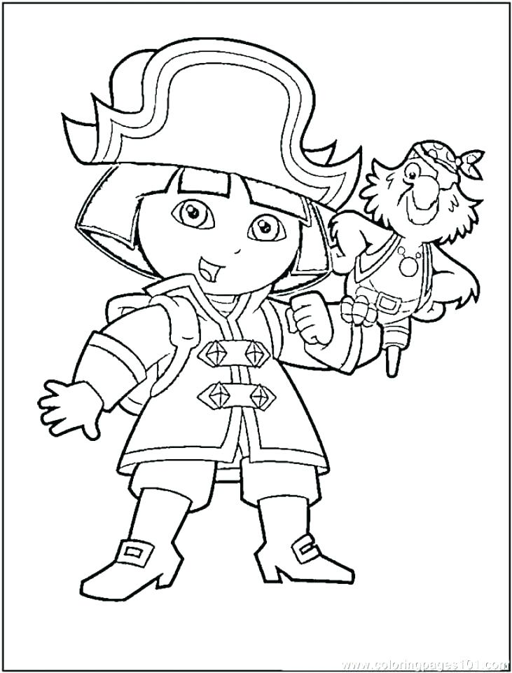 731x960 Finn And Jake Coloring Pages Top Rated Coloring Pages Images