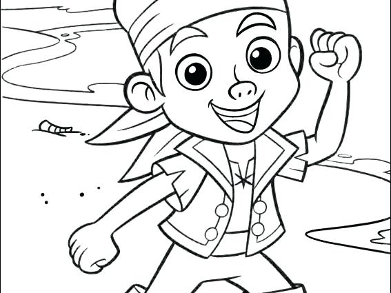 567x425 Jake Coloring Pages X Finn Jake Coloring Pages