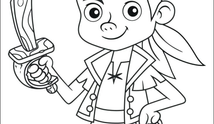 731x425 Jake Coloring Page X Adventure Time Finn Jake Coloring Pages Print