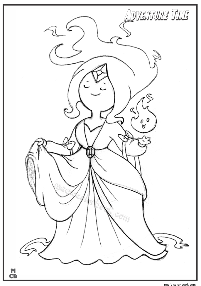 685x975 Adventure Time Coloring Pages Finn Coloring Home, Kids Finn