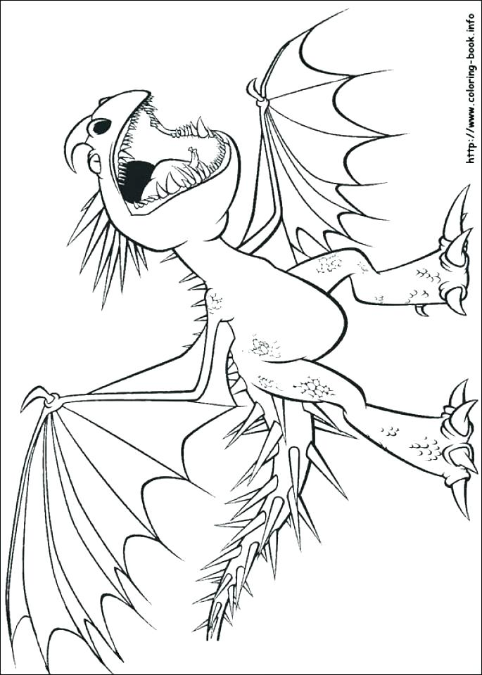 685x960 Fire Breathing Dragon Coloring Pages Dragon Coloring Page Coloring