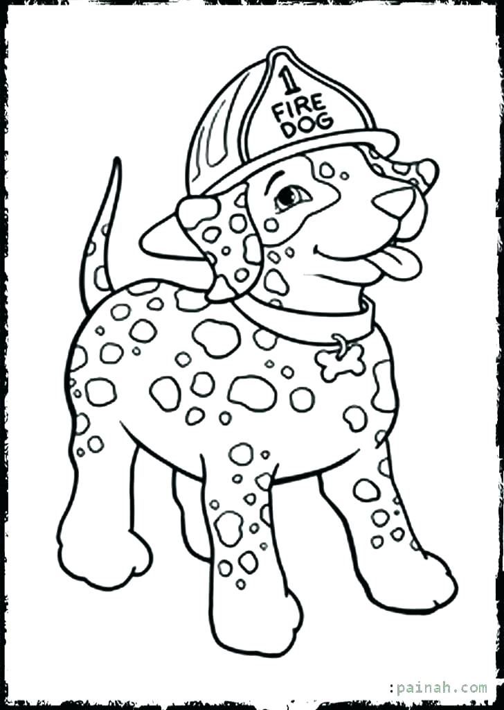 728x1024 Fire Coloring Pages Girl Firefighter Coloring Pages Sparky