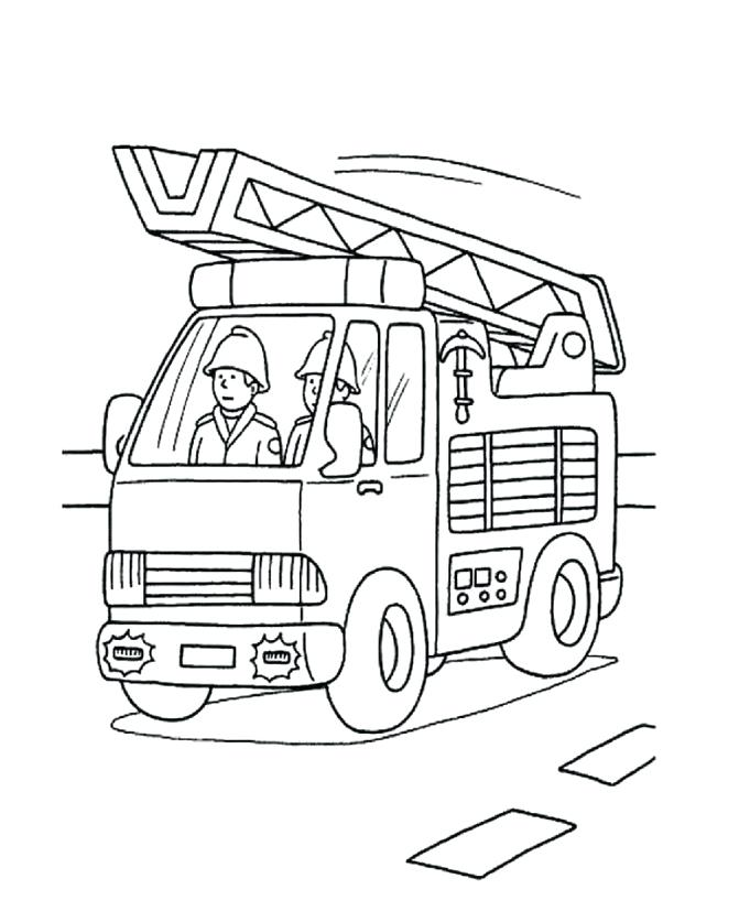 671x837 Printable Firefighter Coloring Pages Coloring Me Firefighter
