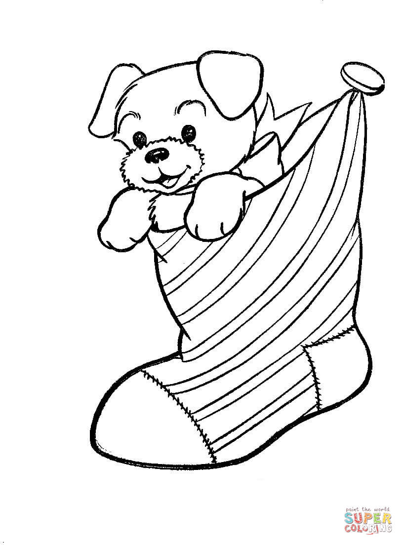 816x1104 Quickly Coloring Pages Of Dogs And Puppies