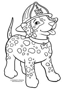 210x300 Dulemba Coloring Page Tuesday