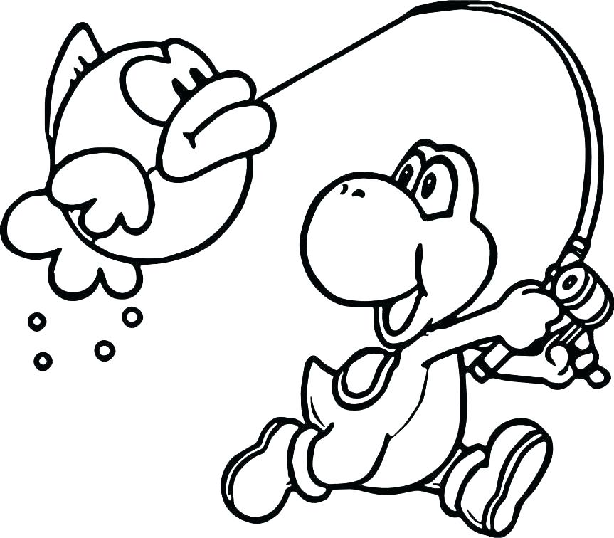 863x756 Fire Hydrant Coloring Page Fire Hydrant Coloring Page Fire