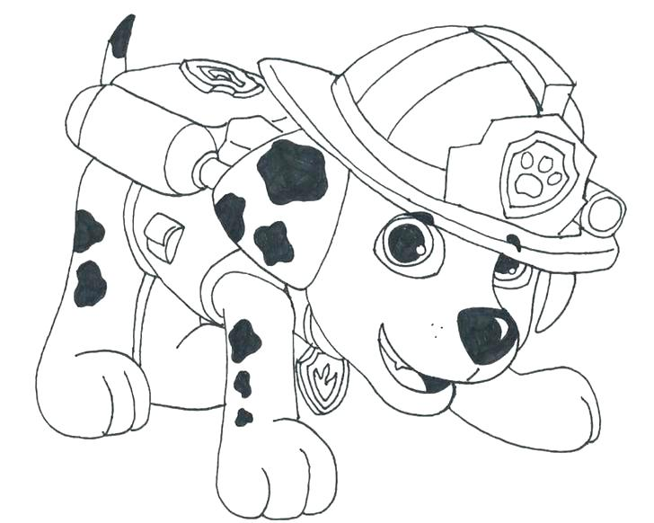728x582 Fireman Uniform Coloring Page Firefighter Coloring Pages Online