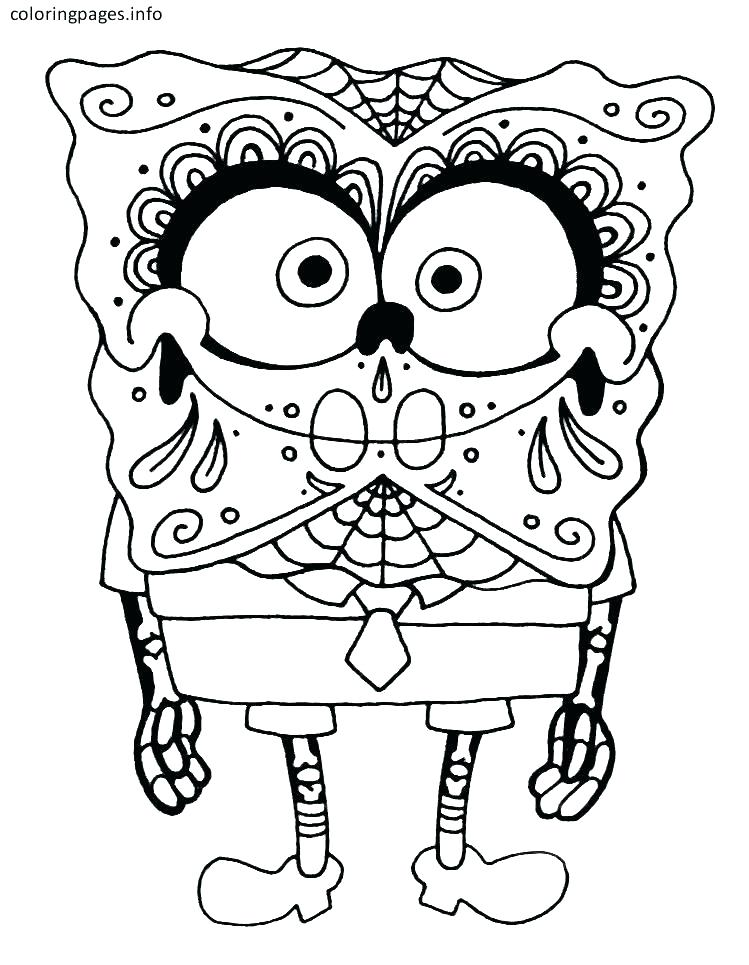 749x965 Fire Hydrant Coloring Page Fire Hydrant Coloring Page Free Fire