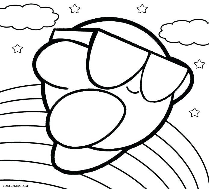 695x629 Fire Hydrant Coloring Page Fire Coloring Sheet Fire Coloring Pages