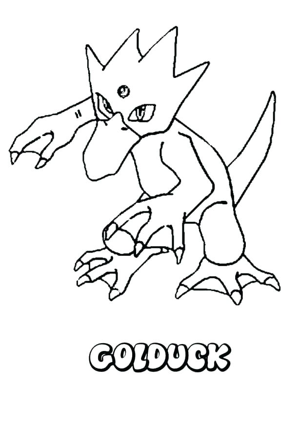 615x870 Pokemon Coloring Pages Fire Type Color Pictures Coloring Pages
