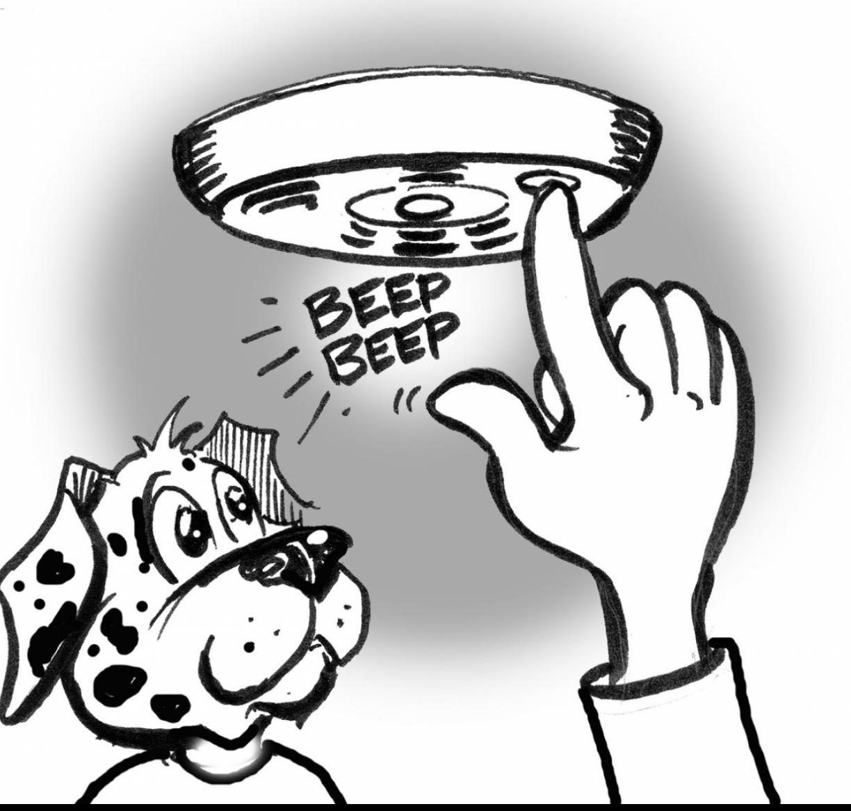 1224x1167 Fresh Firefighter Coloring Sheets Page Fire Safety General Free
