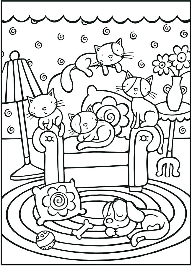 650x901 Safety Coloring Pages Free Fire Safety Coloring Pages Dollar Deal