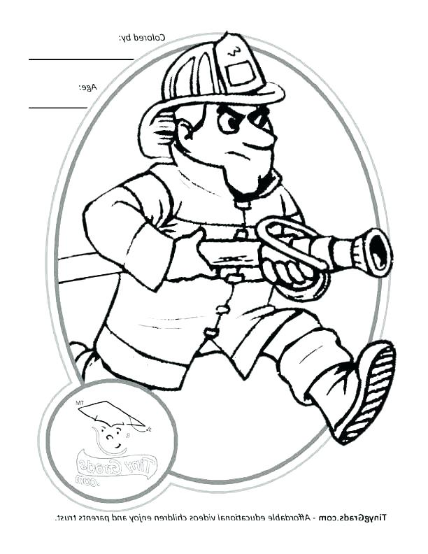 612x792 Fire Coloring Sheet Fire Safety Week Coloring Sheets Fire Coloring