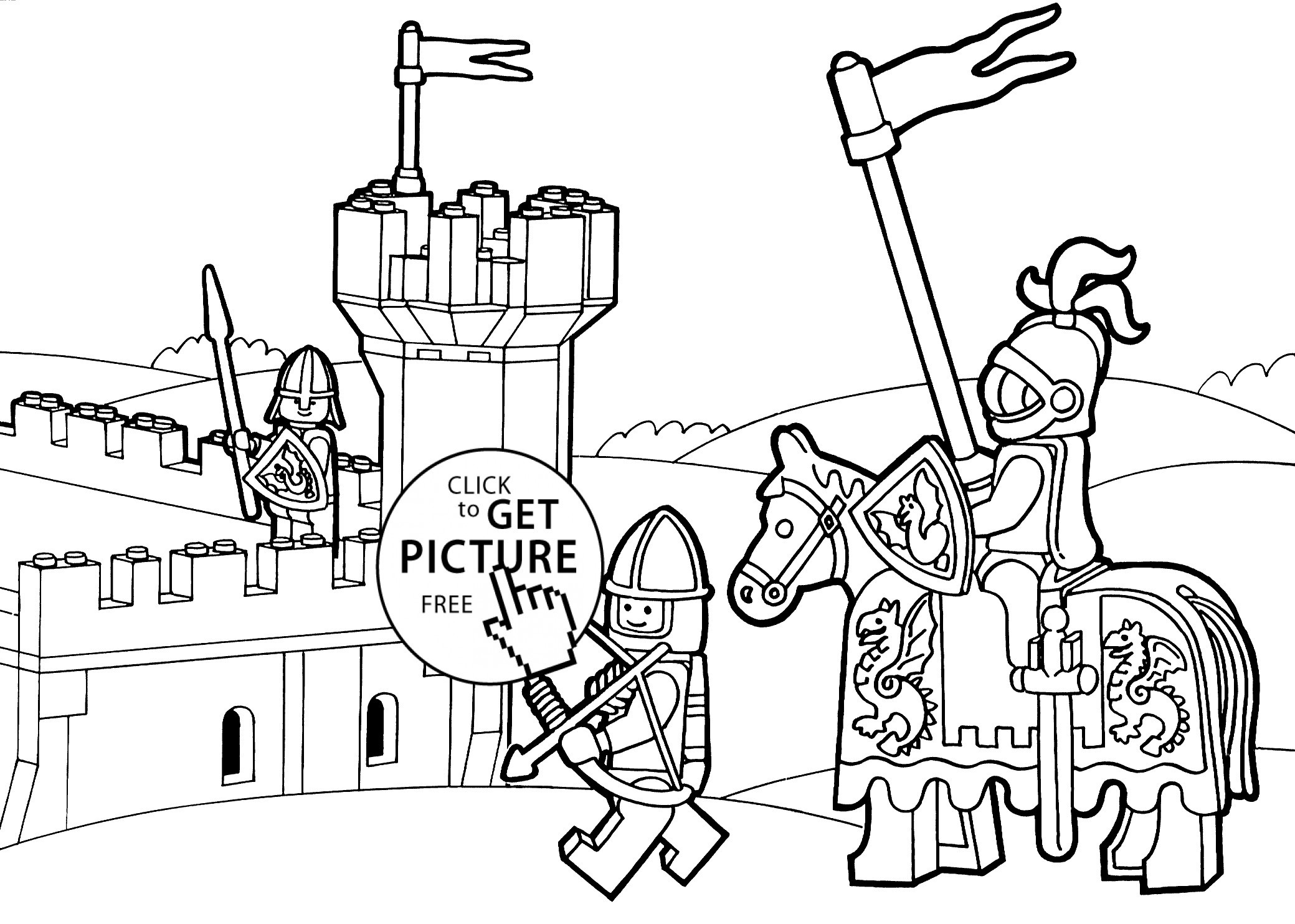 2079x1483 Fire Station Coloring Pages Acpra