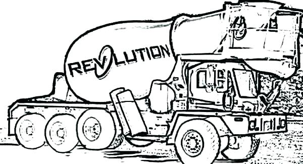 600x325 Truck Coloring Page Firetruck Coloring Pages Unique Fire Truck