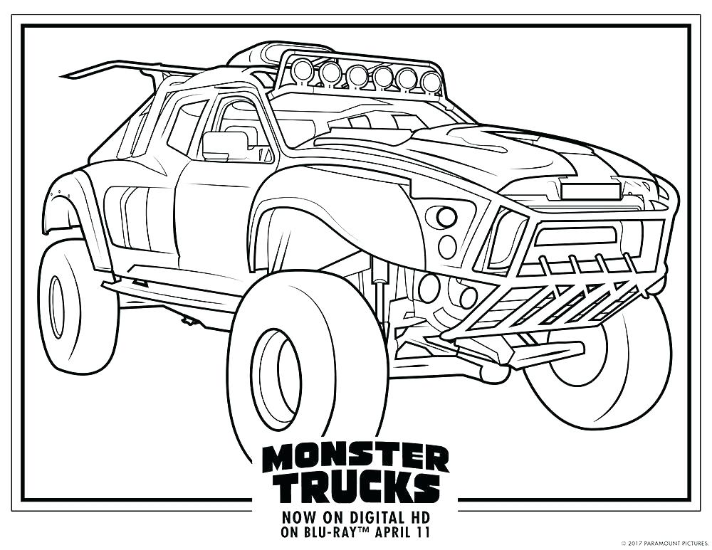 1000x773 Trucks Coloring Book Fire Truck Coloring Book Pages Truck Coloring