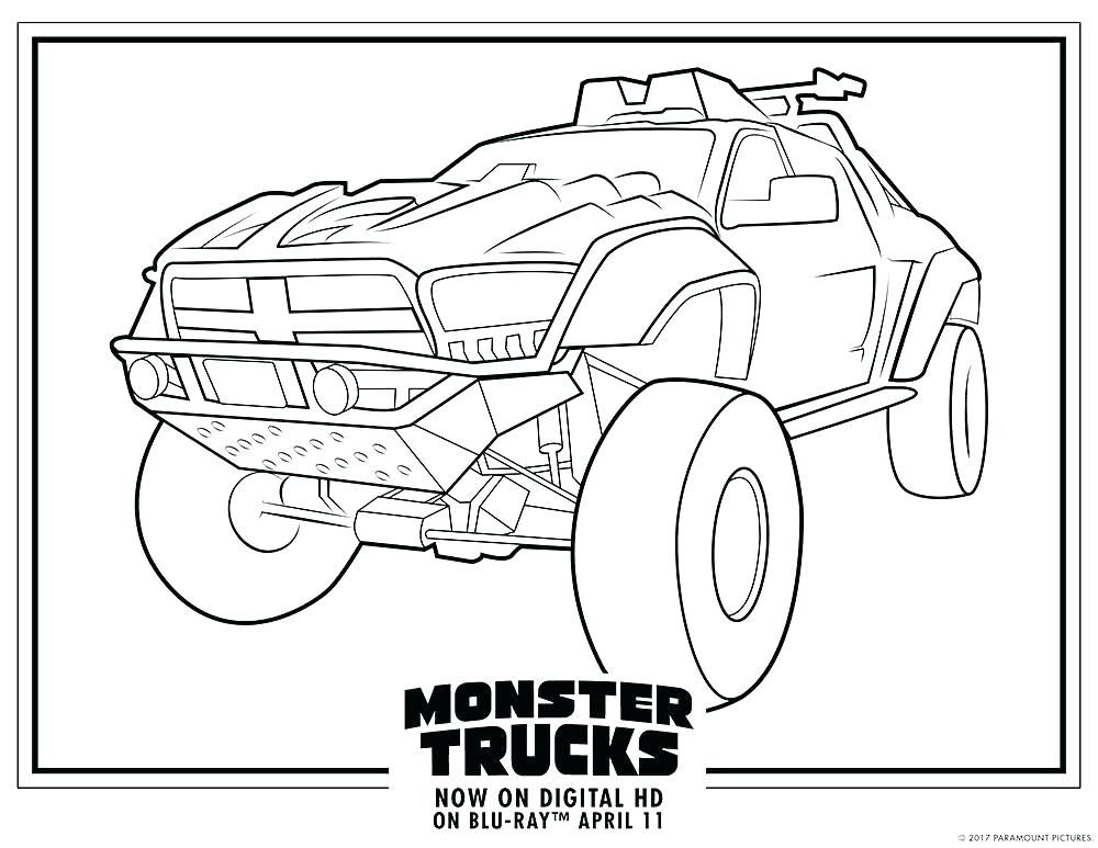 1000x773 Coloring Pages Fire Truck Free Printable Coloring Pages Fire Truck