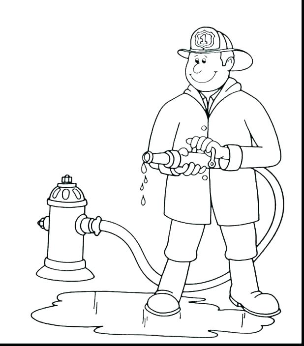 618x704 Fire Fireball Toss My Card Fire Luigi Coloring Pages Fire Home