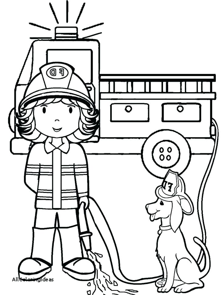 728x970 Fireman Sam Coloring Pages Fireman Coloring Pages Fireman Coloring