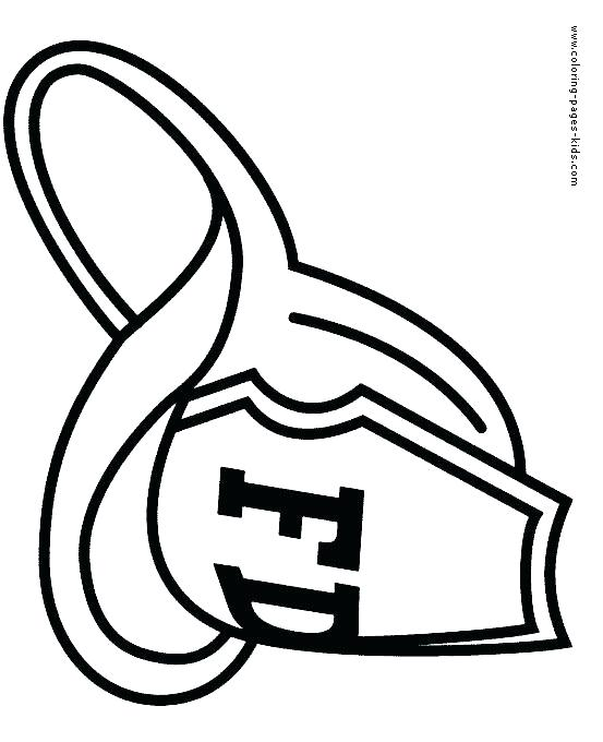 553x680 Fireman Hat Coloring Pages Firefighter Coloring Page Fireman Hat