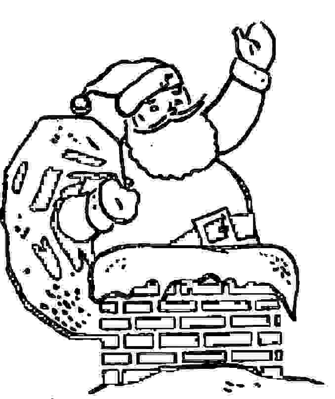 678x807 Fireplace Coloring Page Coloring Fireplace Coloring Page Free