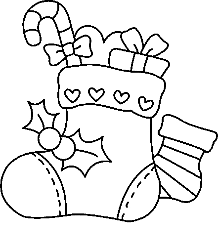 441x510 Fireplace Coloring Page Collections Free Coloring Pages